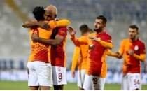 Rıdvan Dilmen'den Erzurumspor - Galatasaray maçı değerlendirmesi
