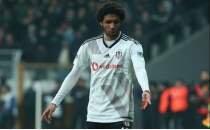 Beşiktaş'tan Muhammed Elneny için teklif kararı