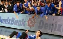 Anadolu Efes, EuroLeague'de liderliğini sürdürdü!