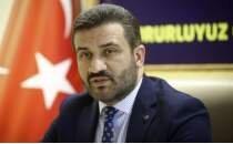 Ankaragücü'nden kampanyaya 100 bin lira destek