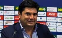 Kasımpaşa'da sportif direktör Emre Zengilli ile yollar ayrıldı