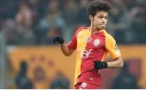 Mustafa Kapı, Trabzonspor'a transfer oluyor