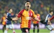 Falcao'nun bir golü 636 bin euroya geliyor!