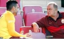 Galatasaray, Florya'yı evlere taşıdı