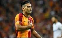 Galatasaray'da 5 yıldıza talip aranıyor