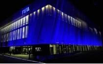 FIFA'dan transfer dönemi kararı