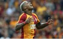 Galatasaray, Lemina ile prensipte anlaştı; maaş fedakarlığı