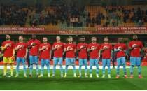 Gaziantep FK'li oyunculardan 'evde kal' çağrısı