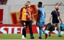 Mehmet Demirkol: 'Feghouli, kaderi değiştirdi'