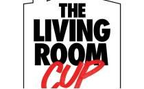 Nike Living Room Cup ile Cristiano Ronaldo'ya karşı siz!