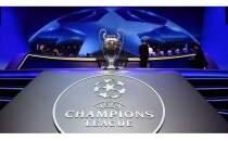 Türk takımları, Şampiyonlar Ligi'ne direkt katılamayacak