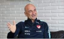 Beşiktaş'ın altyapısı Mehmet Ekşi'ye emanet