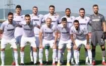 Galatasaray öncesi Hajduk Split'e torpil