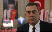 Türkiye Okçuluk Federasyonu Başkanı Topaloğlu: 'Tüm hazırlıklar boşa gitmiş oldu'
