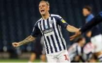 'Beşiktaş, Kamil Grosicki ile anlaşmaya vardı'