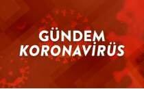 Gaziantep FK ve Yeni Malatyaspor mağazalarını kapattı
