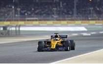 McLaren Genel Müdürü Zak Brown: 'Formula 1 çok kırılgan bir durumda'