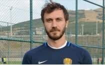 Ankaragücü futbolcularından 'liglerin ertelenmesi' yorumu