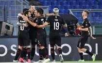 Bilyoner ile maç önü: Napoli - Milan