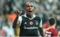 Marcelo'nun aklı Beşiktaş'ta