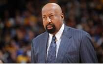 Knicks, koç arayışına Woodson'dan başlayacak