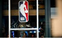 NBA'den, New York'a 1 milyon adet maske yardımı!