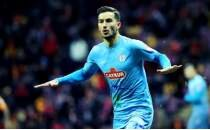 Rize uzattı; Oğulcan Çağlayan Galatasaray için feshetti!