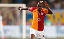 Fenerbahçe'den Onyekuru için çılgın teklif