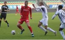 Trabzonspor'da 6 numaraya Ante Palvaersa sürprizi