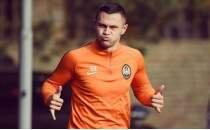 Macaristan'dan açıklama: 'Fenerbahçe'ye gitmem'