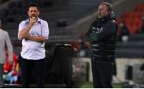 Rıdvan Dilmen, Fenerbahçe - Beşiktaş derbisinin favorisini açıkladı