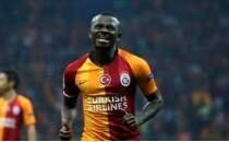 Galatasaray'da Jean Michael Seri defteri kapanmadı