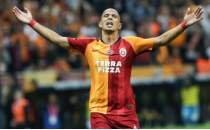 Galatasaray'ın Feghouli kararı; gerekirse bedava!