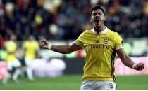 CAS, Fenerbahçe'yi haklı buldu!