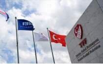 Süper Lig, TFF 1. Lig ve Ziraat Türkiye Kupası maçlarına ilişkin talimat değişikliği