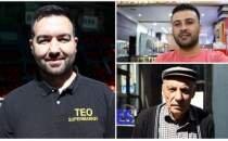Avrupa'daki Türkler tatillerini Türkiye'de geçirmek için sınırların açılmasını bekliyor