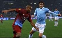 Florent Malouda, Trabzonspor'u unutmadı