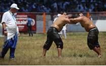 Kırkpınar Yağlı Güreşleri için son kararı Bilim Kurulu verecek