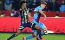 Fenerbahçe - Trabzonspor maçı iddaa tahmini