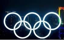 IOC'dan 'Aşı olsa da Tokyo yeniden ertelenmez' iması