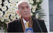 Fenerbahçe Yüksel Günay'ı andı