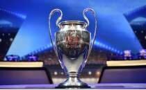 2020/21 Süper Lig şampiyonuna 1 kötü, 1 iyi haber