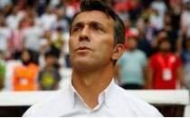 Konyaspor Teknik Direktörü Korkmaz: 'Oyuncularımız iyi çalışıyor'