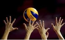 Nilüfer Belediyespor Kadın Voleybol Takımı'na iki transfer