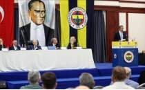 Fenerbahçe Yüksek Divan Kurulu Toplantısı internet üzerinden yapılacak