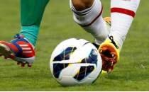 TFF ile 2. ve 3. Lig Kulüpler Birliği, liglerin tescil formatını görüştü