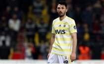 Tolgay Arslan'ın transferi için indirim bekleniyor