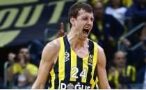 THY EuroLeague'de tüm maç özetleri
