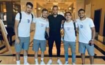 Yusuf Yazıcı'dan Trabzonspor'a Galatasaray sürprizi