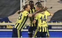 İlker Yağcıoğlu: 'İzlediğim en iyi Fenerbahçe'